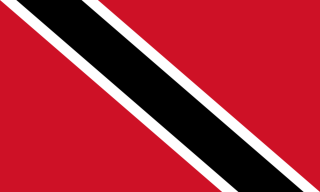 File:Flag of Trinidad and Tobago.png