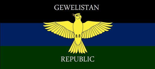 File:Gewelistan Flag.jpg