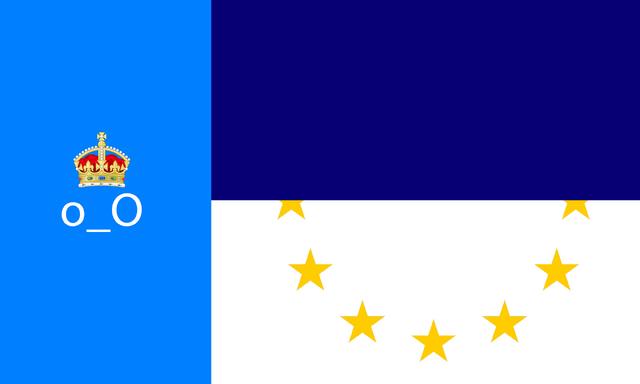 File:New Europia Flag.png