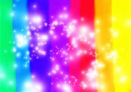 File:Rainbow sparkle.jpg