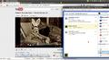 Thumbnail for version as of 18:36, November 21, 2012