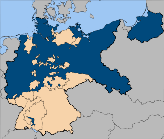 File:706px-Map-WR-Prussia svg.png