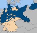 Free State of Prussia