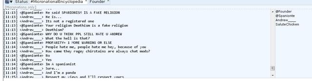 File:Bandicam 2012-11-05 11-17-01-591.png