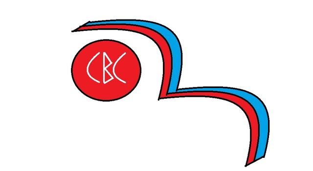 File:WCVI Logo.jpg