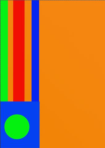 File:Alexantiums Flag.png