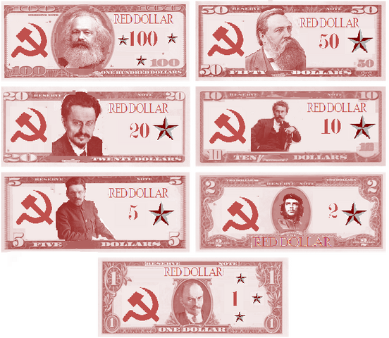 File:Red dollar.png