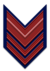 File:50px-IT-Airforce-OR3.png