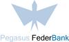 Federbank