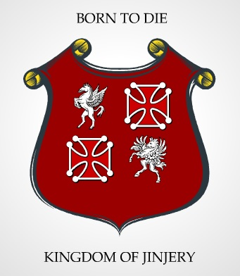 File:Jinjery, coat of arms of.jpg