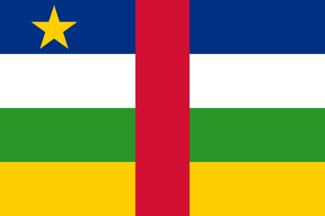 File:Central african republic flag.png