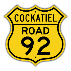 File:Cockatiel road 92.png
