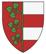 Jeffreyburg