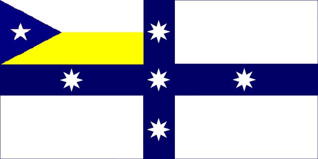 File:Akamaru.flag.png