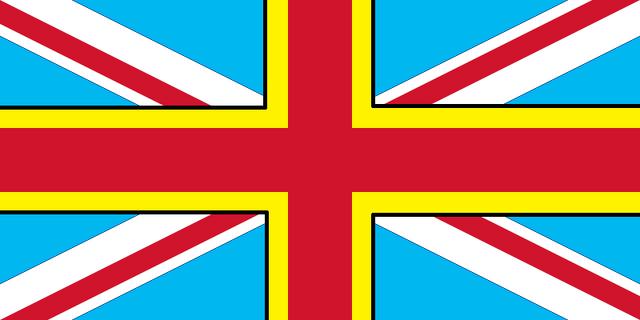 File:Flag of angador.png