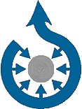 File:Microcommons logo.png