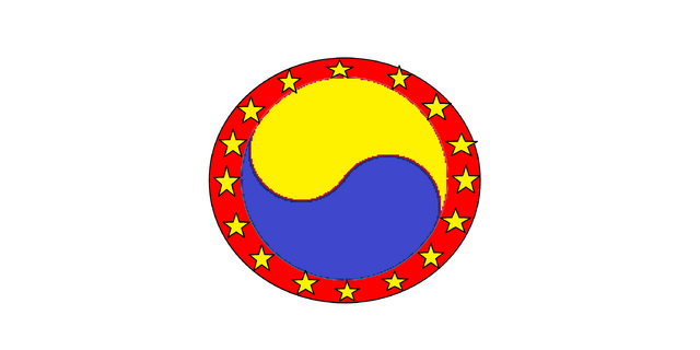 File:Nentouhonflag.png