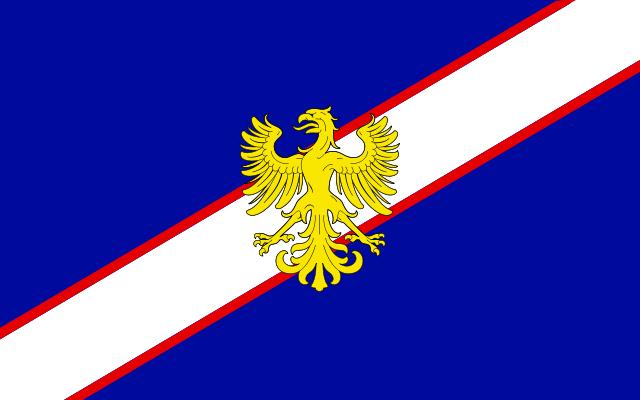 File:Flag of Dhuman.jpg