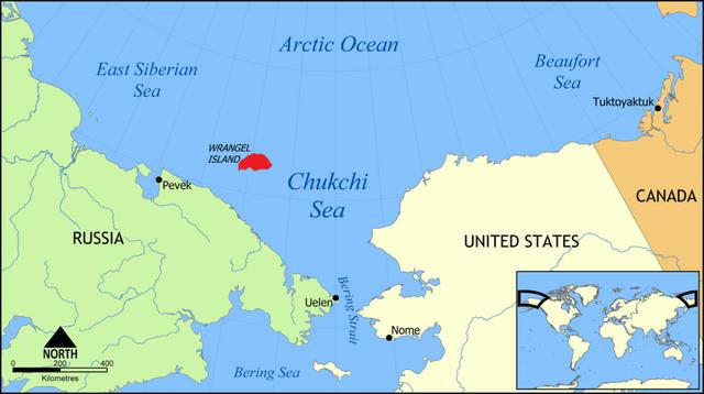 File:Wrangel Island.png