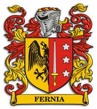 File:Fernia.jpeg