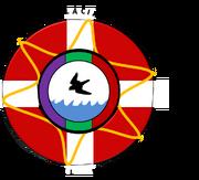 Galacian Navy