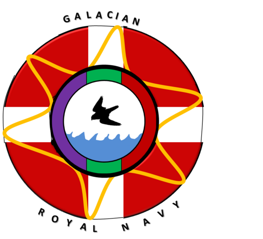 File:Galacian Navy.png