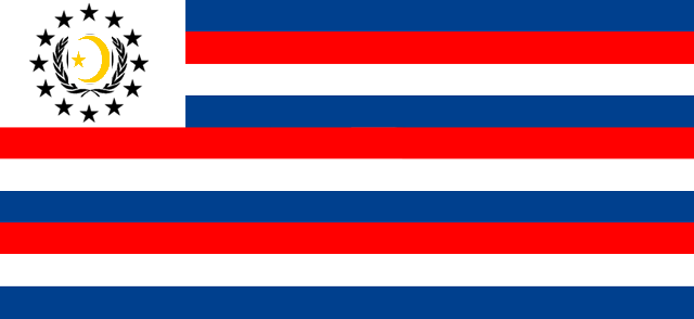 File:Hasanistan-Nyclos Flag.png