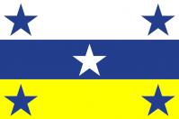 File:Tenarunga flag.png