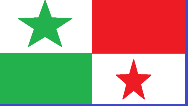 File:Flag of Northern Colonia.png