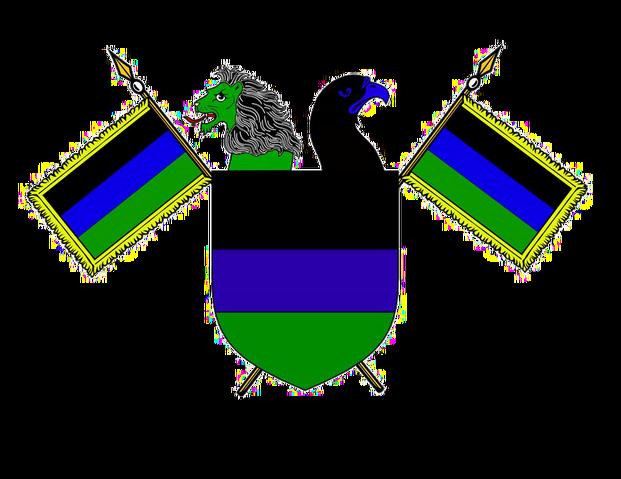 File:Real Emblem Of Dolmenia.png