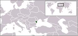 File:Republic of Gewelistan Location.png