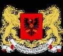 Federal Assembly (Ashukovo)