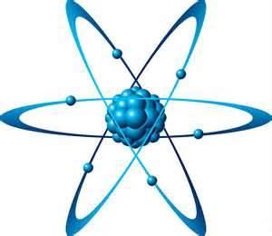 File:Atom.jpg
