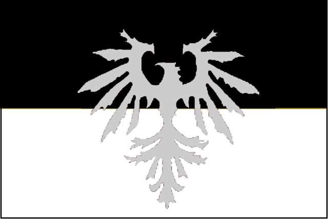 File:PRussian.png