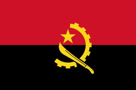File:Flag of Angola.png