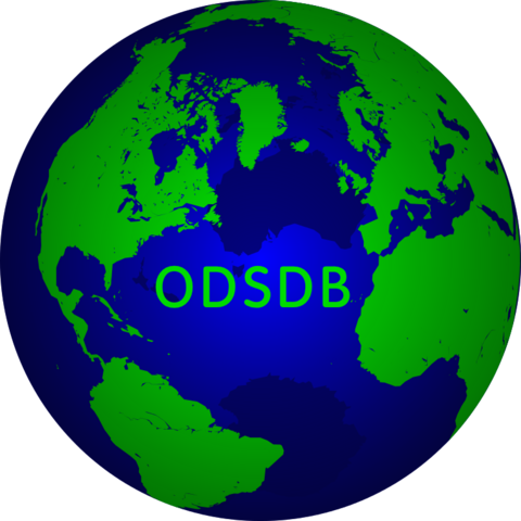 File:Logo of the ODSDB.png