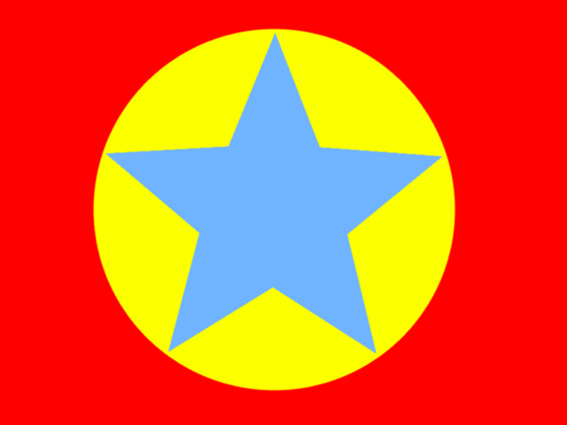 File:Schalamzaarian-turkey-flag.png