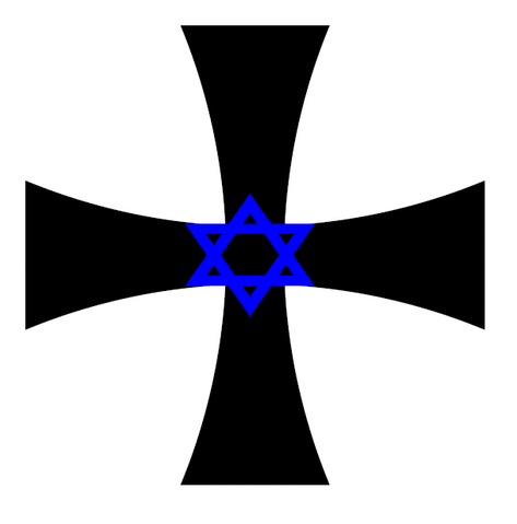 File:Spanionist Cross.png