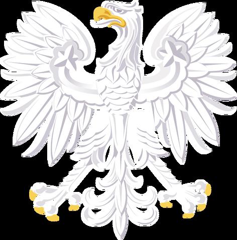 File:Eagle of Confortia.png