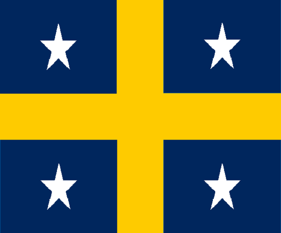 File:New Malarn flag.png