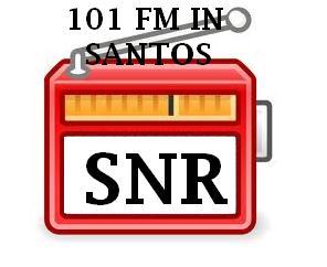 File:SNR.jpg