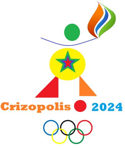 File:Crizopolis 2022 Bid logo.png