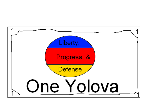 File:One Yolova.png