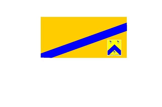 File:Official Royal Standerd 1.jpg