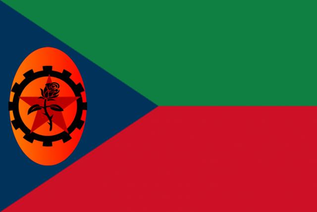 File:Flag of the Nedlandic Autonomous Republic.png
