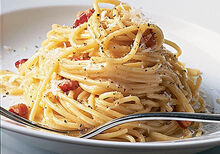 Italiancuisine