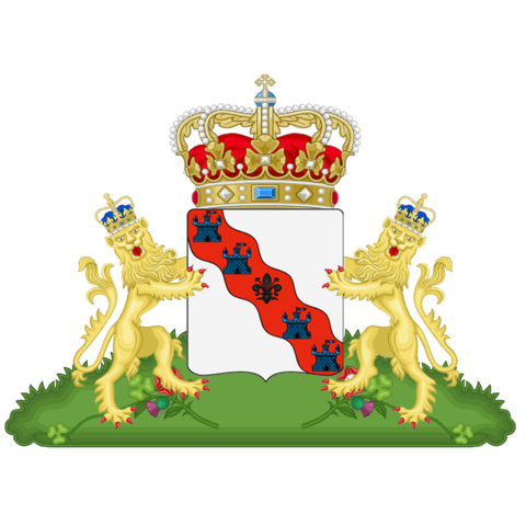 File:Coat of Arms.png