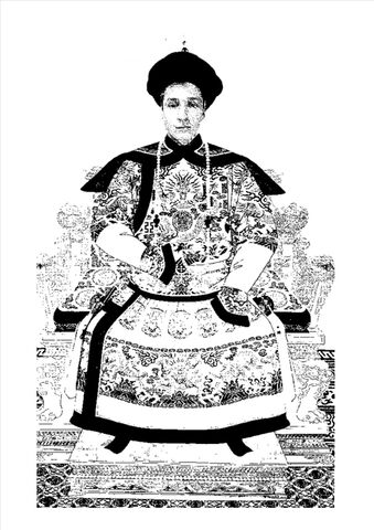 File:Emperor 2.jpg