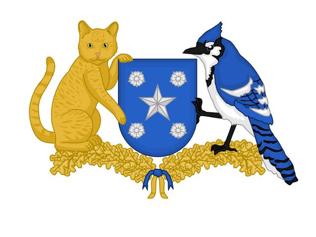 File:Cat Repblic COA.png