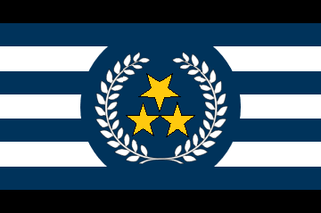 File:Thracian Airforce Flag.PNG